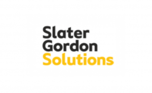 Slater and Gordon Solutions BIA logo