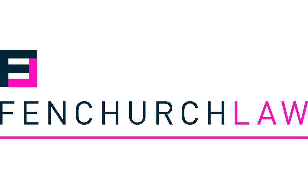 Fenchurch Law